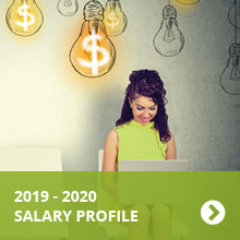 2019-2020 SALARY PROFILE